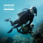 PADI Women's Dive Day 2018, #padiwomen2018